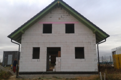 2012-09-19-18.01.33